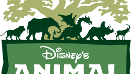 Safari Bar (Disney World Restaurant)