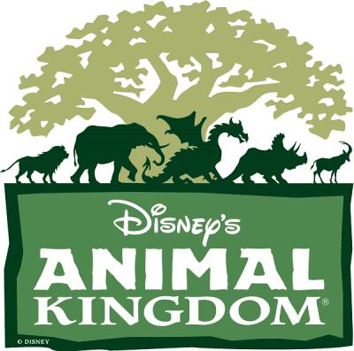 Mahindi (Disney World)