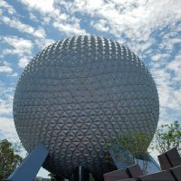 Block & Hans (Disney World)