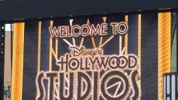 Dick Tracy starring in Diamond Double-Cross - Extinct Disney World Show