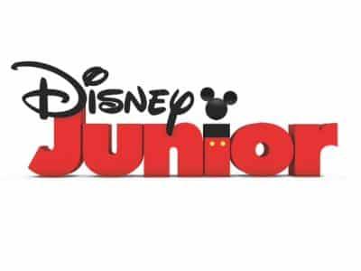 Pikwik (Disney Junior Show)
