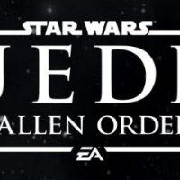 Star Wars Jedi Fallen Order (Star Wars Video Game)