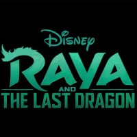 Raya and the Last Dragon (2021 Disney Movie)