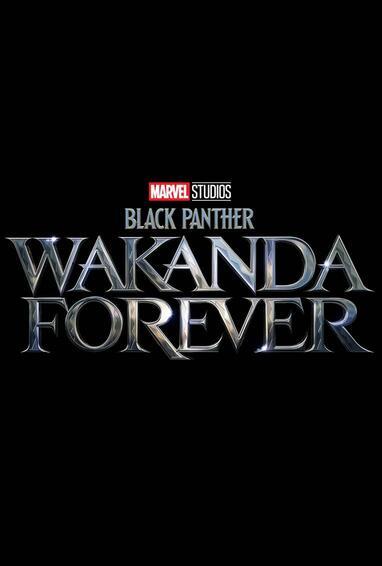 Black Panther: Wakanda Forever | Marvel Movie