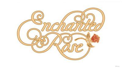 Enchanted Rose (Disney World Resort Restaurant)