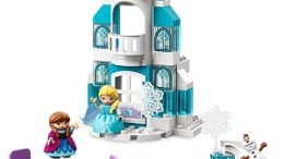 Frozen-Ice-Castle-Duplo-Play-Set-by-LEGO