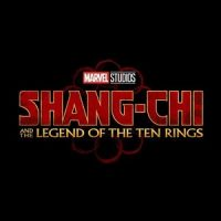 Shang-Chi and the Legend of the Ten Rings | Marvel Movie
