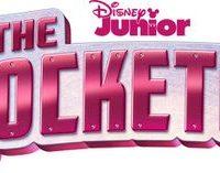 The Rocketeer (Disney Junior)