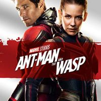 Ant-Man and the Wasp | Marvel Movie