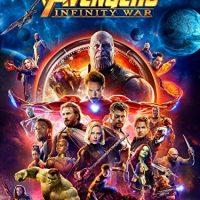 Avengers Infinity War | Marvel Movie