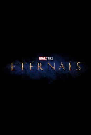 The Eternals | Marvel Movie