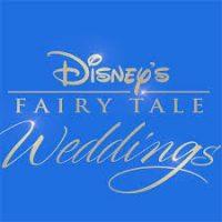 Disney's Fairy Tale Weddings (Freeform/Disney+ Show)