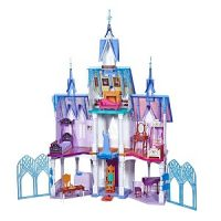 Frozen 2 Ultimate Arendelle Castle Play Set | Disney Toys