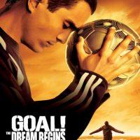 Goal! The Dream Begins (Touchstone Movie)