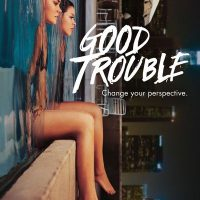 Good Trouble (Freeform Show)