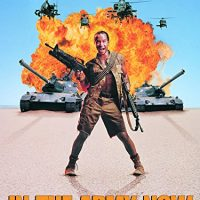 In the Army Now (Hollywood Pictures Movie)