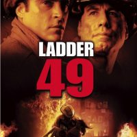 Ladder 49 (Touchstone Movie)