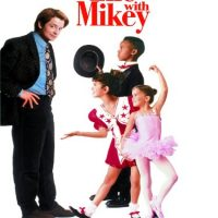 Life with Mikey (Touchstone Movie)