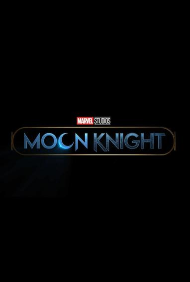 Moon Knight (Disney+ Show)