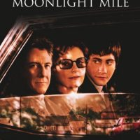 Moonlight Mile (Touchstone Movie)