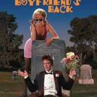 My Boyfriend's Back (Touchstone Movie)