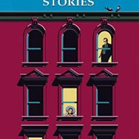 New York Stories (Touchstone Movie)