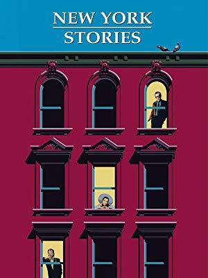 New York Stories (Touchstone Movie)