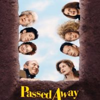 Passed Away (Hollywood Pictures Movie)
