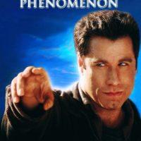 Phenomenon (Touchstone Movie)