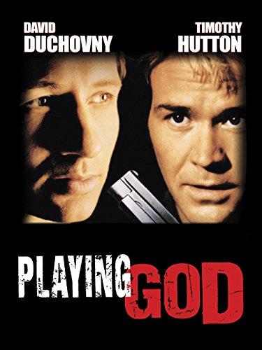 Playing God (Touchstone Movie)