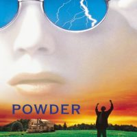 Powder (Hollywood Pictures Movie)