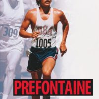 Prefontaine (Hollywood Pictures Movie)