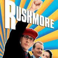 Rushmore (Touchstone Movie)