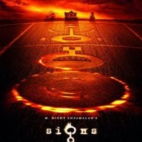 Signs (Touchstone Movie)