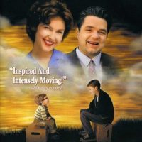 Simon Birch (Hollywood Pictures Movie)