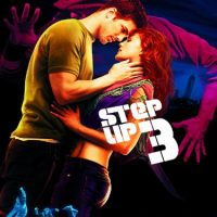 Step Up 3D (Touchstone Movie)