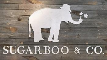Sugarboo & Co (Disneyland)