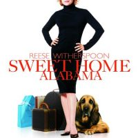 Sweet Home Alabama (Touchstone Movie)