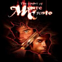 The Count of Monte Cristo (Touchstone Movie)