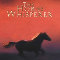 The Horse Whisperer (Touchstone Movie)