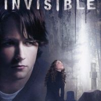 The Invisible (Hollywood Pictures Movie)