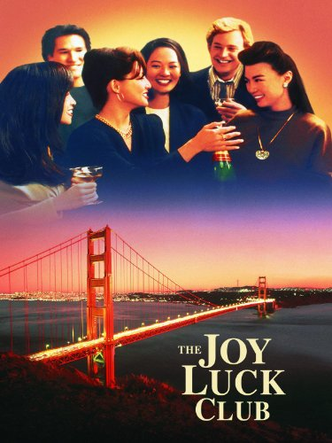 The Joy Luck Club (Hollywood Pictures Movie)