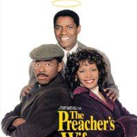 The Preacher's Wife (Touchstone Movie)