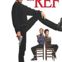 The Ref (Touchstone Movie)