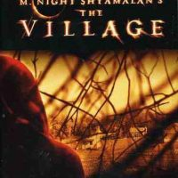 The Village (Touchstone Movie)