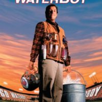 The Waterboy (Touchstone Movie)