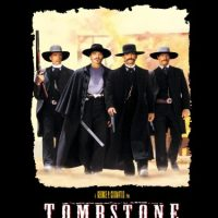 Tombstone (Hollywood Pictures Movie)