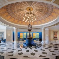 Waldorf Astoria Orlando | Disney World Resort