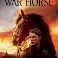 War Horse (Touchstone Movie)