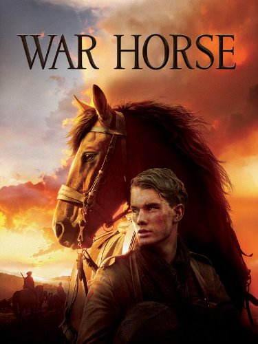 War Horse (Touchstone Movie)